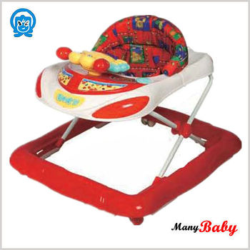 Factory Baby walker Baby Walker Buggy