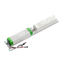 UL listed(E483815) STREAMER YH06-W490 Emergency LED Battery Conversion Kit