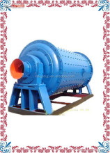 Serviceable Industrial Grinding Ball Mill Prices for Cold/ Copper/ Chrome/ Iron ore Buyers in South Af for sale with CE approved