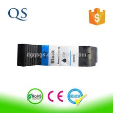 High quality refillable HP 40 51640A replacement ink cartridge