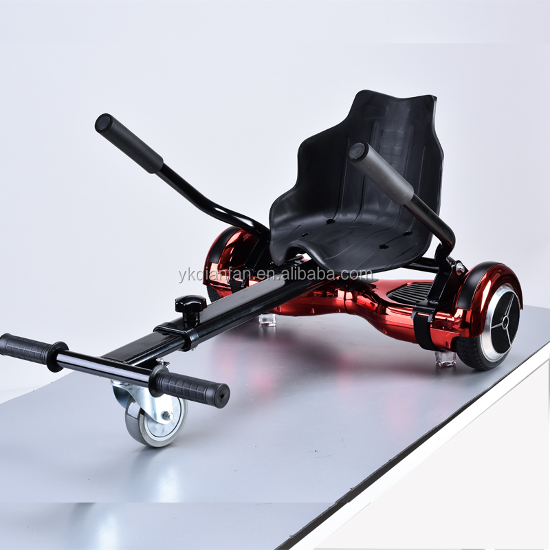 New design hoverkart hoverseat koowheel, hover seat, kids off road go karts