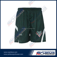 cheap custom reversible basketball jerseys and shorts