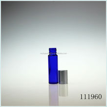 refilable 10ml roll on perfume bottle