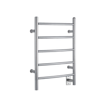 The Best and Cheapest towel rail radiator heater