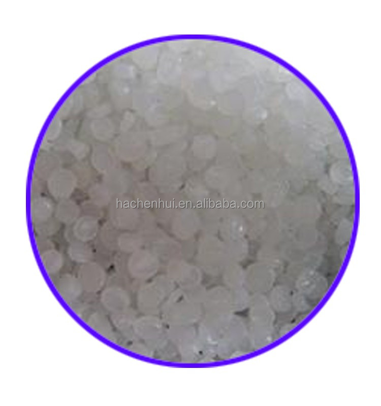high quality Virgin&Recycle pp resin granules Pipe Grade plastic raw mateiral hdpe/ldpe/lldpe/abs/ps/pp resin with best price