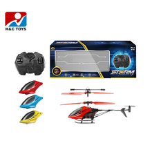 Hot sell! 2 channel flying toy rc helicopter mini helicopter toy for sale cheap HC358117