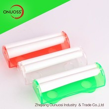 New Portable Tobacco Roller Industrial Cigarette Rolling Machine