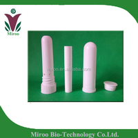Alibaba wholesale nose congestion relief nasal inhaler sticks,free sample inhaler available