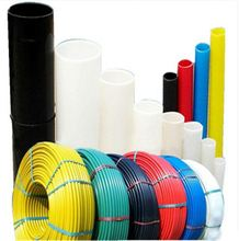 Best selling 2.5 inch density of pvc pipe