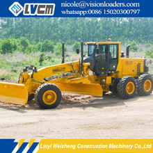 Chinese Used Motor Grader G9190 Graders Made in china , G9190 with Best Quality
