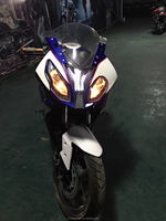 Good sale 150cc, 250cc, 350cc racing sport motorcycle for sale, BMWMOTORCYCLE S350