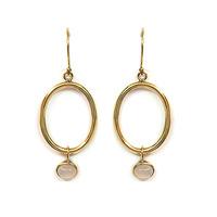 jewelry design catalog