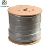 LAN Network Cable Utp Cat 5e
