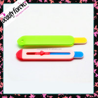 High quality novelty nail files with private label,nail file for nail care