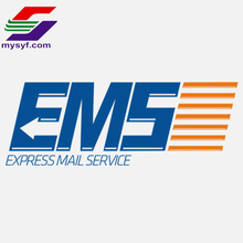 EMS international courier logistics agency to Cambodia Indonesia