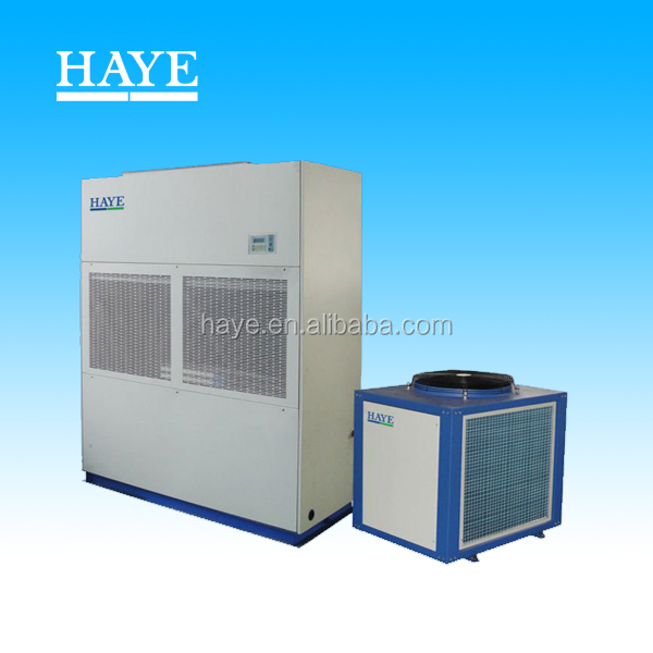 Constant Temperature and Humidity air conditioner/AC compact HYC-5W