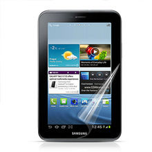 Screen Protector for Samsung Galaxy Tab3 7.0(P3200)