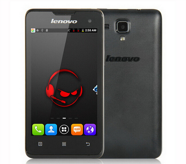 cheapst mobile phone Lenovo A396