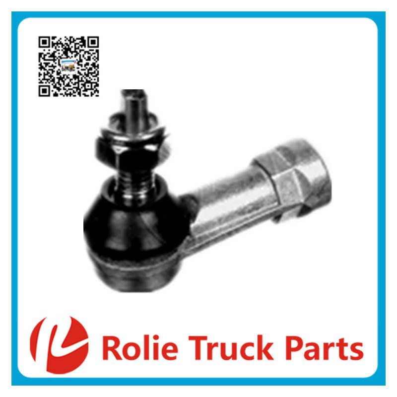 European truck auto body spare parts oem 371452 suspension system transmission linkage tie rod end for scania ball joint