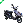 Electric motorcycle chopper bicycles bicycle adult electric bike made in china