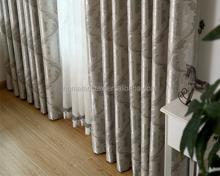 China curtain supplier lead weight for curtain