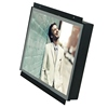 22 inch hot selling video open frame lcd monitor advertising display