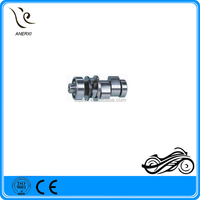 Factory Sell Hot Motorcycle Cam Shaft PULSAR NEW And OEM WITH GOVERNOR In India