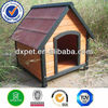 Dog house with waterproof DXDH011