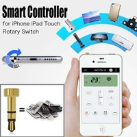 Jakcom Smart Infrared Universal Remote Control Computer Hardware & Software Cpus Intel I7 Processor I3 Used I5 Cpu