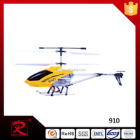 new design 2.4g remote control rc ufo helicopter for sale