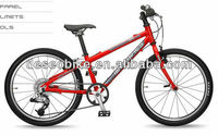 latest nest selliung high quality bicycle