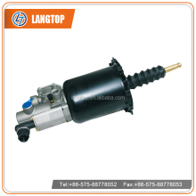 Chinese safe professional auto truck servo motors with 9700514120