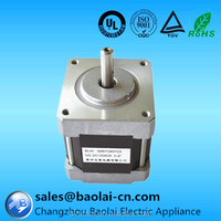 hybrid stepping motor 12v dc motors electric car