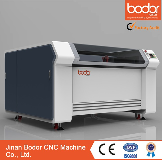 arts and crafts Laser engraver and cutter machine