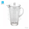 /product-detail/simple-design-acrylic-plastic-2-45l-ice-cooler-water-juice-jug-pitcher-60378018598.html