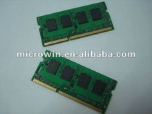 laptop ram memory 8gb