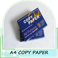 2015 Cheap A4 Copy Paper 80gsm,Paper A4 Lowest Price,A4 Copier Paper Price