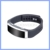 Dual Microphone USB 2.0 Recording Bracelet 8GB Mini Stylish Watch Band Audio Voice Recorder