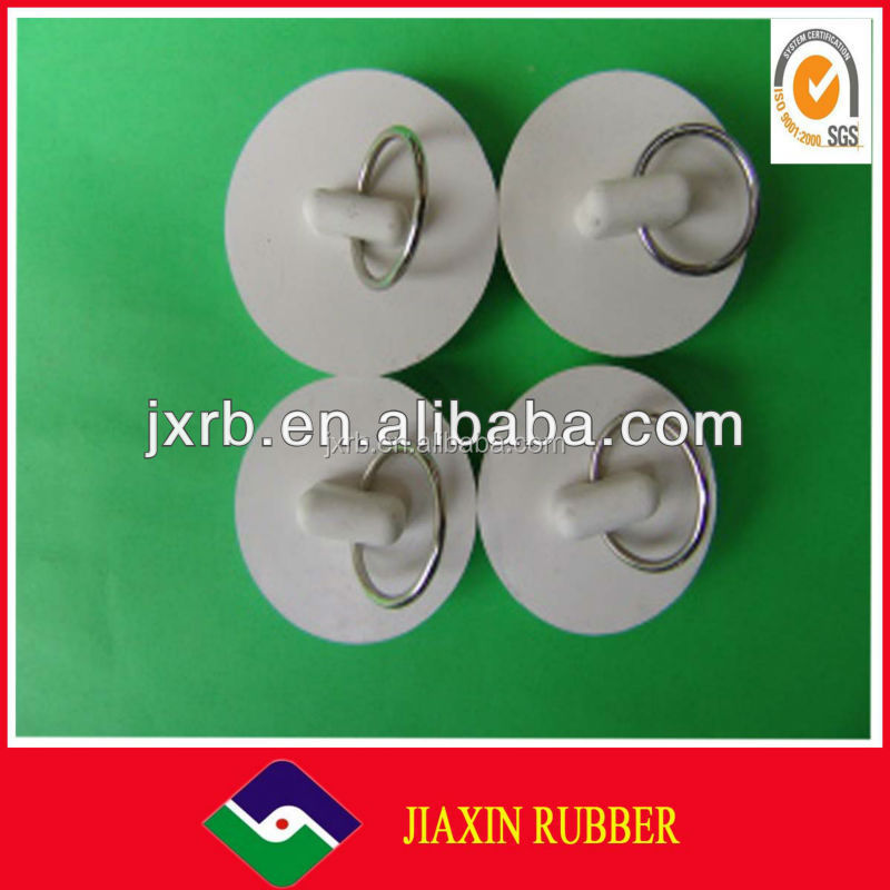 Wholesale OEM Hot Sale Rubber Stopper Washer