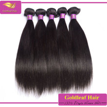 8A grade hai 12 14 16 18 virgin indian hair