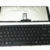 Laptop Keyboard For VGN EG EG