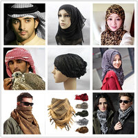 NEW FASHION HOT SELLING STYLES head ties scarf