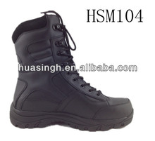 protective performance airborne force load bearing mission uniform Belleville boots