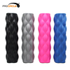 Wholesale PU Wave Foam Muscle Roller