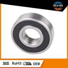 6903 bearing motorcycle engine with bearing lid