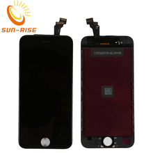 Free Government Touch Screen Phones For Iphone 6 LCD