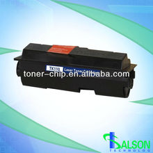 FS-720/820/920/1116MFP laser printer toner empty cartridge for Kyocera TK-110/TK-111/TK-112/TK-113