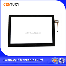 Tablet MID Replacement 10.1 inch touch screen 101-1947-V6 HX-1537 For Lenovo Tab 2 A10-70F A10-70L
