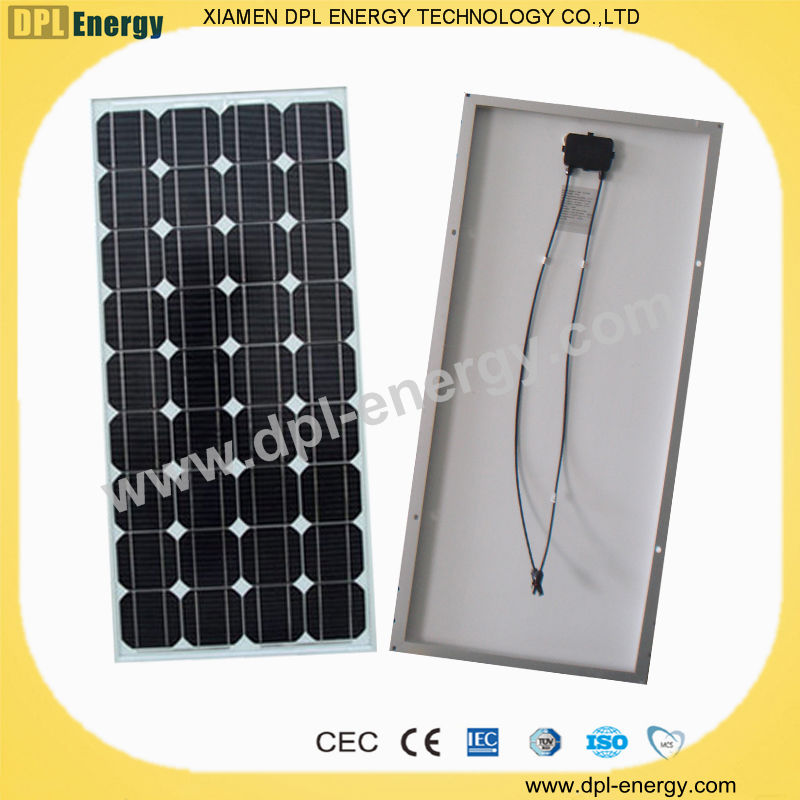 thin film solar modules,solar cells wholesale,monocrystalline silicon solar cells
