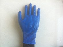 factory work from home gloves